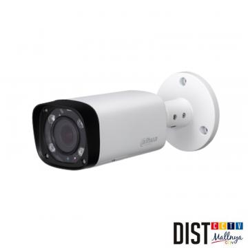 www.distributor-cctv.com - CCTV Camera Dahua IPC-HFW2320R-VFS