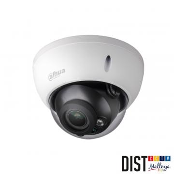 CCTV Camera Dahua IPC-HDBW2320R-ZS