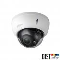 www.distributor-ctv.com - CCTV Camera Dahua IPC-HDBW2220R-ZS