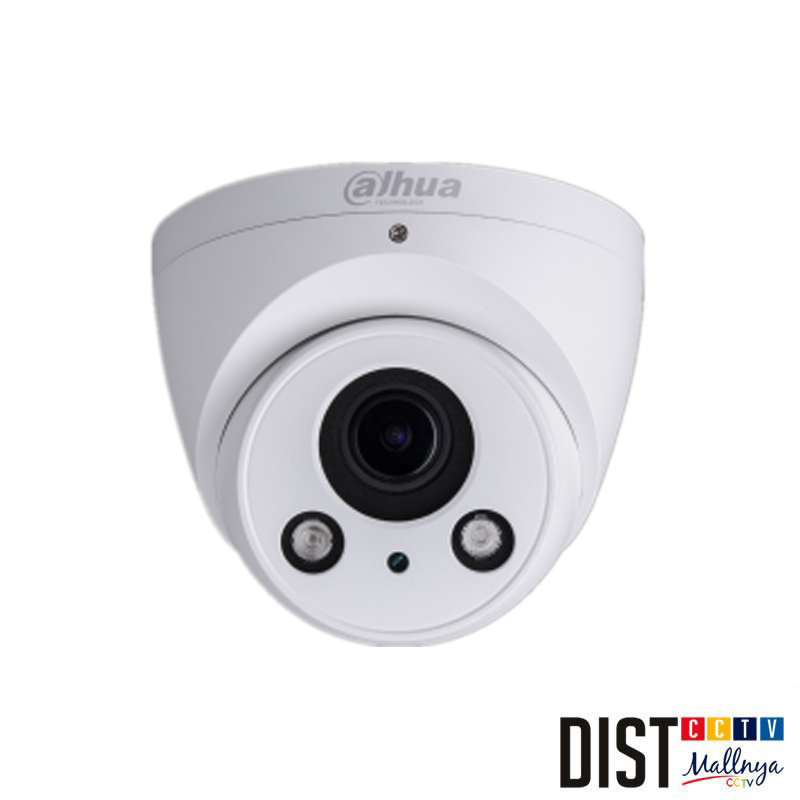 www.distributor-cctv.com - CCTV Camera Dahua IPC-HDW2421R-ZS