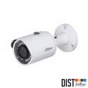 www.distributor-cctv.com - CCTV Camera Dahua IPC-HFW1120S-S3
