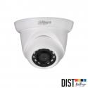 www.distributor-cctv.com - CCTV Camera Dahua IPC-HDW1220S