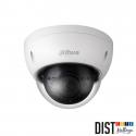 www.distributor-cctv.com - CCTV Camera Dahua IPC-HDBW1220E-S3