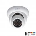www.distributor-cctv.com - CCTV Camera Dahua IPC-HDW1000S