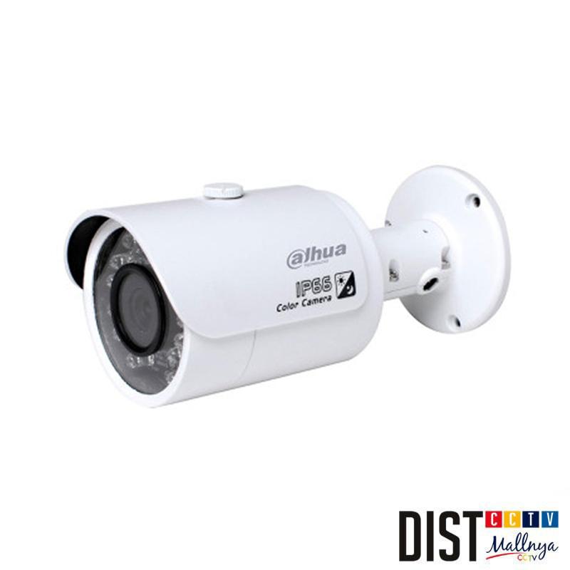 www.distributor-cctv.com - CCTV Camera Dahua IPC-HFW1000S