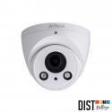 www.distributor-cctv.com - CCTV Camera Dahua IPC-HDW2121R-ZS