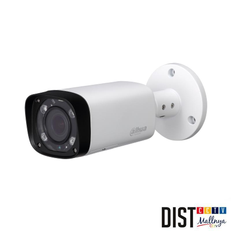 www.distributor-cctv.com - CCTV Camera Dahua IPC-HFW2421R-ZS-IRE6