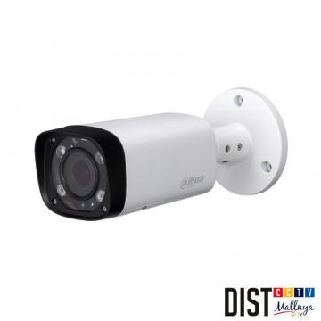 www.distributor-cctv.com - CCTV Camera Dahua IPC-HFW2421R-VFS-IRE6