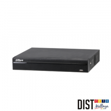 CCTV DVR Dahua XVR5204AN