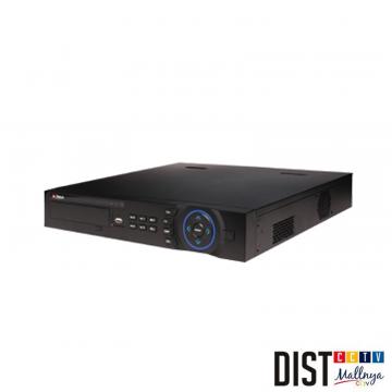 CCTV NVR Dahua NVR4416-8P