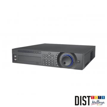CCTV NVR Dahua NVR4832-16P