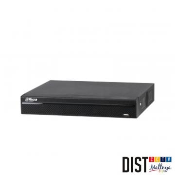 CCTV DVR Dahua HCVR5104HS-S3