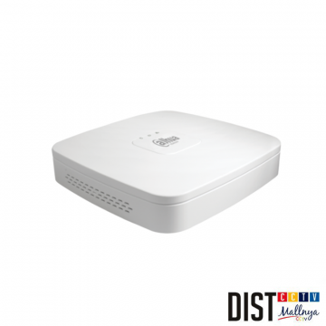 CCTV DVR Dahua HCVR5108C-S3