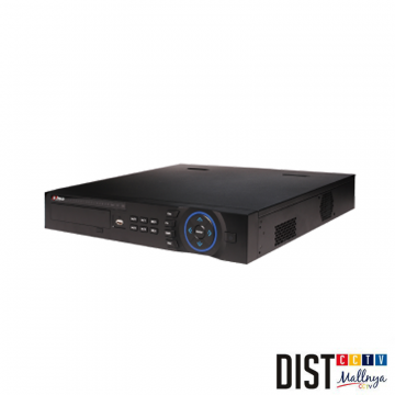 CCTV DVR Dahua HCVR5416L-V2