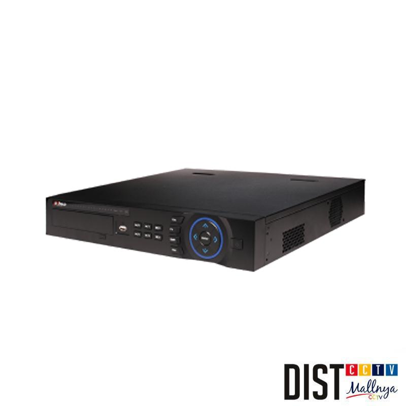 www.distributor-cctv.com - CCTV DVR Dahua HCVR5416L-V2