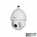 www.distributor-cctv.com - CCTV Camera Dahua HCVR4232L-S2
