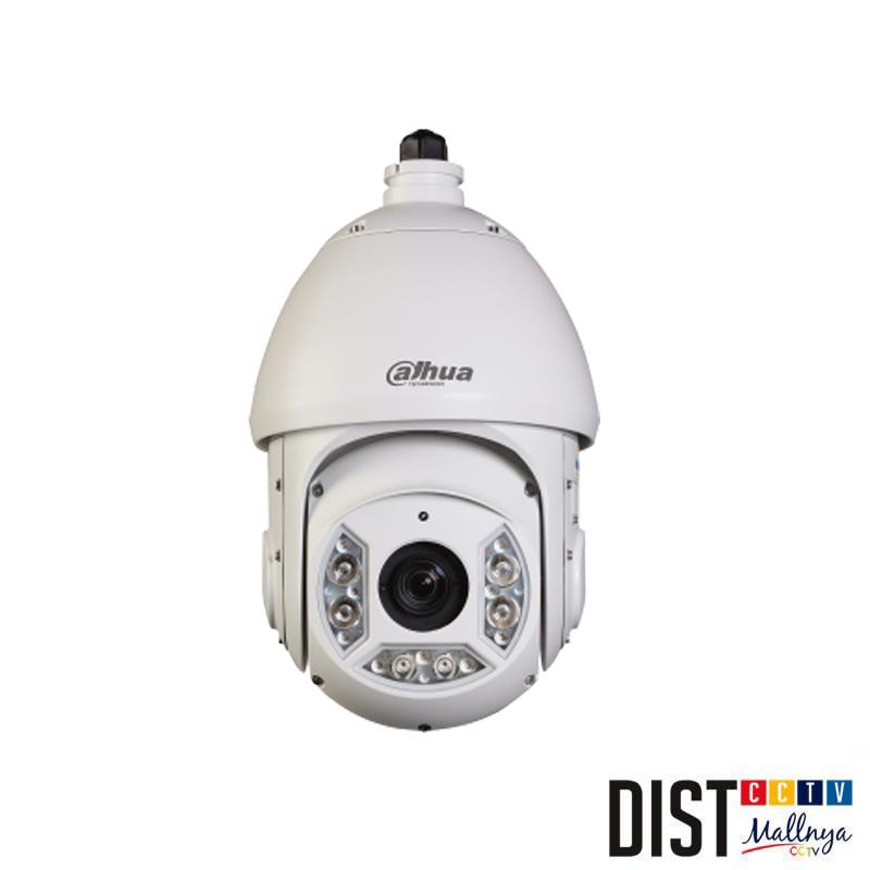 www.distributor-cctv.com - CCTV Camera Dahua SD6C230I-HC