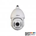 www.distributor-cctv.com - CCTV Camera Dahua SD6C220I-HC