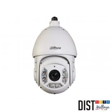 CCTV Camera Dahua SD6C220I-HC