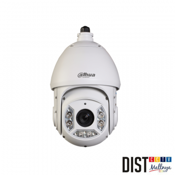 CCTV Camera Dahua SD6C120I-HC