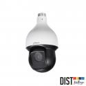 www.distributor-cctv.com - CCTV Camera Dahua SD59112I-HC