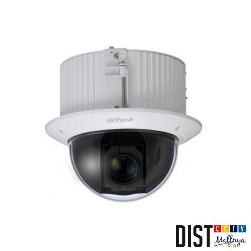 www.distributor-cctv.com - CCTV Camera Dahua SD52C230I-HC-S2
