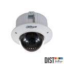 www.distributor-cctv.com - CCTV Camera Dahua SD42C112I-HC