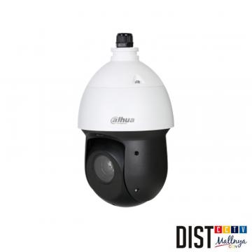 CCTV Camera Dahua SD49131I-HC