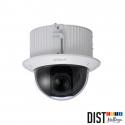 www.distributor-cctv.com - CCTV Camera Dahua SD52C225I-HC-S2