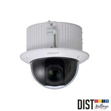 CCTV Camera Dahua SD52C225I-HC-S2