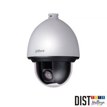 CCTV Camera Dahua SD65F230IA-HC