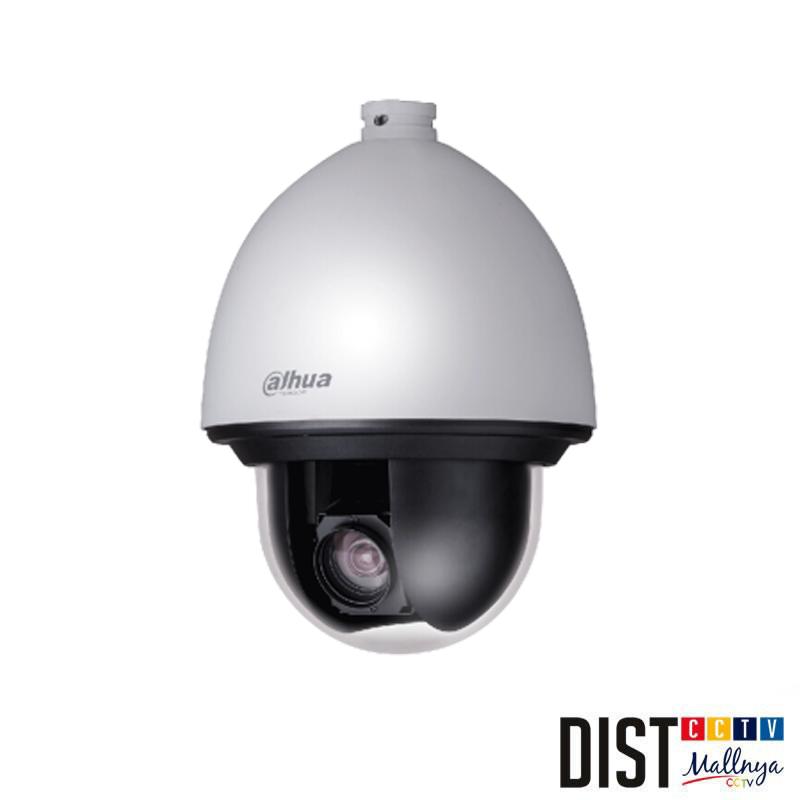 www.distributor-cctv.com - CCTV Camera Dahua SD65F230IA-HC