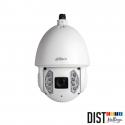 www.distributor-cctv.com - CCTV Camera Dahua SD6AE230IA-HC