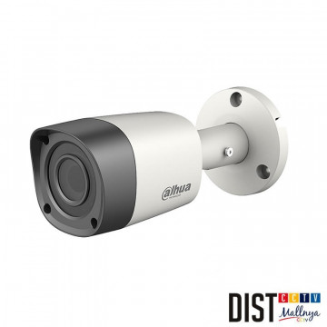 www.distributor-cctv.com - CCTV Camera Dahua HAC-HFW1100R-S3 2.8mm