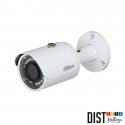 www.distributor-cctv.com - CCTV Camera Dahua HAC-HFW1000S-S3 2.8mm