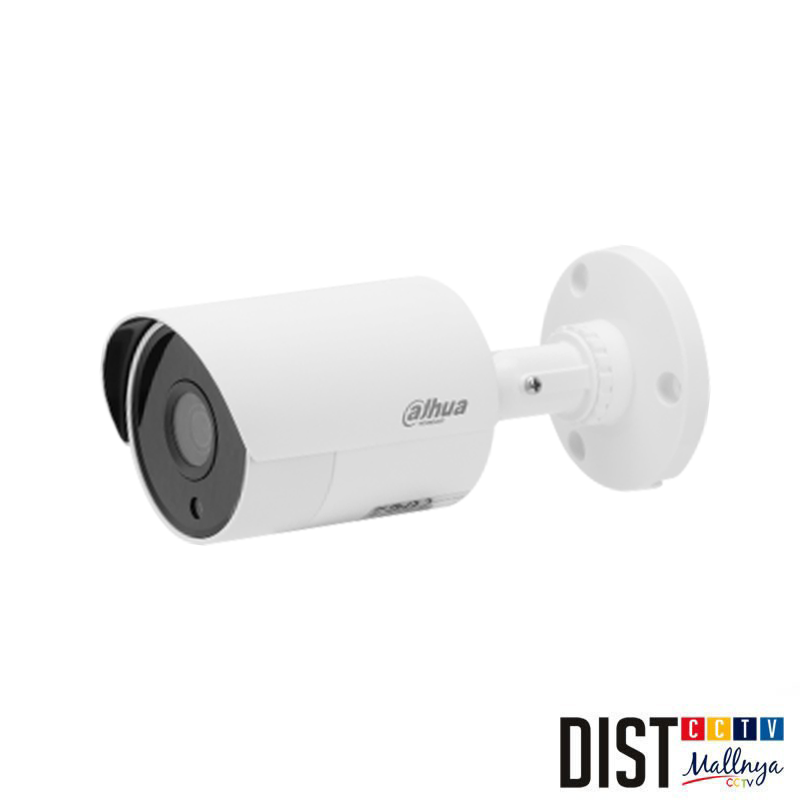 www.distributor-cctv.com - CCTV Camera Dahua HAC-HFW1000SL-0280B-S3