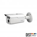 www.distributor-cctv.com - CCTV Camera Dahua HAC-HFW1100D-S3