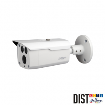 CCTV Camera Dahua HAC-HFW1100D-S3
