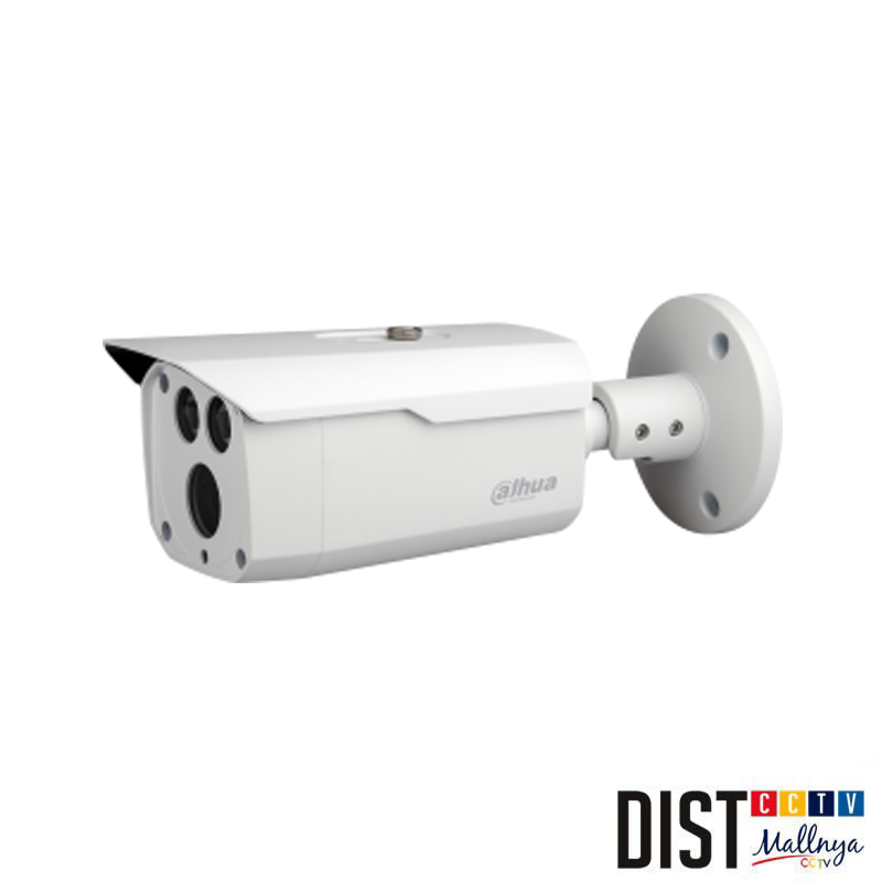 www.distributor-cctv.com - CCTV Camera Dahua HAC-HFW1220D-S3
