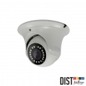 www.distributor-cctv.com - CCTV Camera SPC SPC-UVC56D83
