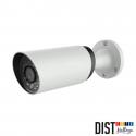 www.distributor-cctv.com - CCTV Camera SPC SPC-UVC55C27