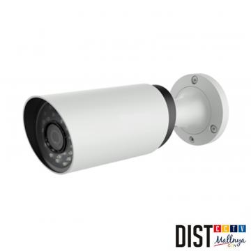 CCTV Camera SPC SPC-UVC55C27