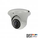 www.distributor-cctv.com - CCTV Camera SPC SPC-UVC35D83