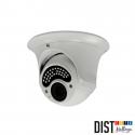 www.distributor-cctv.com - CCTV Camera SPC SPC-UVC35E91