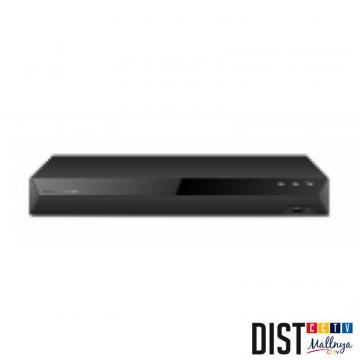 CCTV DVR SPC SPC-UVR6T804Q-M15