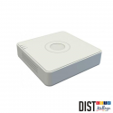 WWW.DISTRIBUTOR-CCTV.COM - CCTV DVR HIKVISION DS-7116HQHI-F1/N