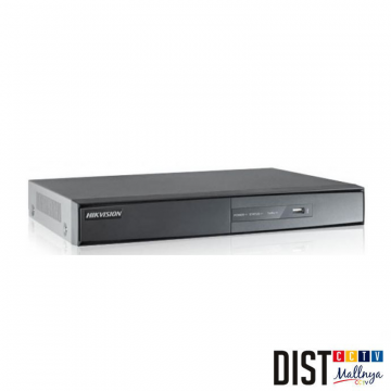 CCTV DVR HIKVISION DS-7204HGHI-E1