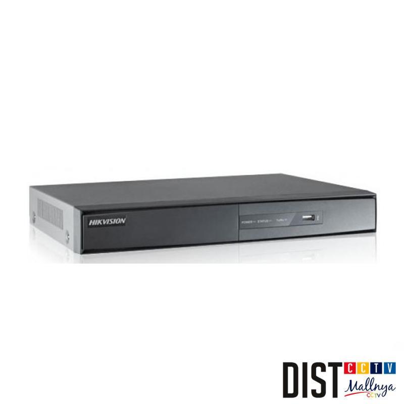WWW.DISTRIBUTOR-CCTV.COM - CCTV DVR HIKVISION DS-7204HGHI-F1