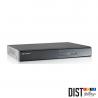 WWW.DISTRIBUTOR-CCTV.COM - CCTV DVR HIKVISION DS-7208HGHI-F2