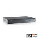WWW.DISTRIBUTOR-CCTV.COM - CCTV DVR HIKVISION DS-7204HGHI-SH